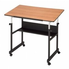 <strong>Alvin and Co.</strong> Minimaster II Drafting Table