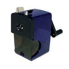 Auto-Feed Pencil Sharpener