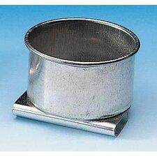 Palette Cup
