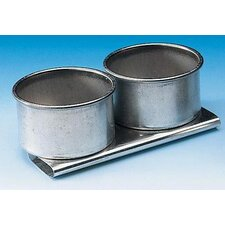 Palette Cup (Set of 2)