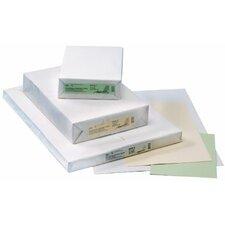 Premium Mechanical Drawing Paper