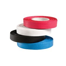 Reinforced Edge Binding Tape