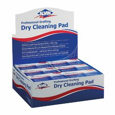 <strong>Alvin and Co.</strong> Dry Cleaning Pad