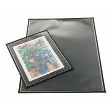 Archival Print Protector (Set of 6)