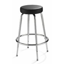 Spacesaver Stool