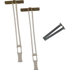Toggle Bolt (Set of 2)