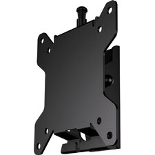 "Tilting Wall Mount for 10"" to 30"" Flat Panel Screens"