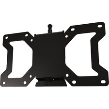 "Tilting Wall Mount for 13"" to 32"" Flat Panel Screens"