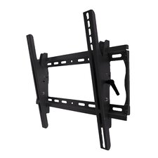 "Tilt Universal Wall Mount for 26"" - 46"" Flat Panel Screens"