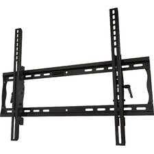 "Universal Tilting Wall Mount for 32"" to 55"" Flat Panel Screens"