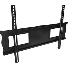 """Adapter Fixed Universal Wall Mount for 37"""" - 63"""" Plasma/LED/LCD"""