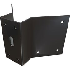 Corner Mount for Screens