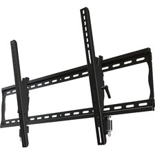 Universal Tilting Mount for Flat Panel Screen