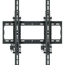 "Universal Wall Mount for 37"" - 60"" Screens"