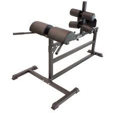<strong>PowerMax</strong> Lower Body Gym