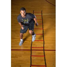 "360"" Agility Ladder"
