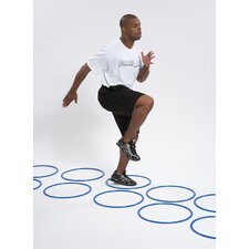 <strong>PowerMax</strong> Agility Rings