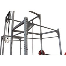 Max Station Single Pull Up Bar