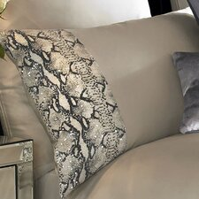 Adira 200 Thread Count Housewife Pillowcase