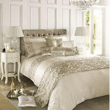 Eloise Housewife Pillowcase
