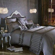 Octavia Square Pillowcase