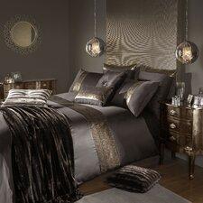 Phoenix Housewife Pillowcase