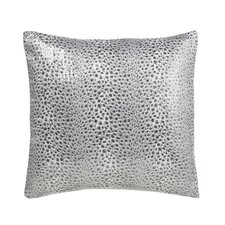 Leopard Filled Cushion