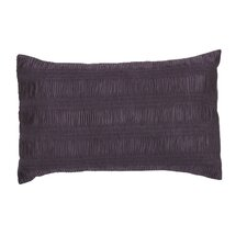 Ribble 180 Thread Count Pillowcase