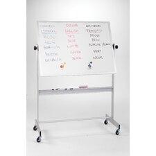 4' x 6' Whiteboard