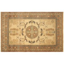 New Fustat Reproduction Rug