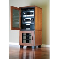 <strong>Salamander</strong> Elba Single 517 TV Stand