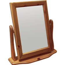 Woking Dressing Table Mirror