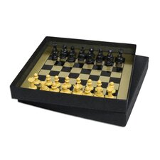 Magnetic Chess Set