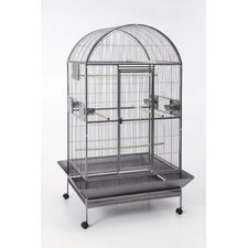 Karumba Bow Bird Cage