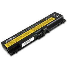 5600mAh Laptop Battery