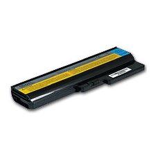 5200mAh Li-Ion Laptop Battery