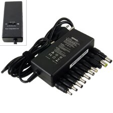 Universal AC Laptop Charger