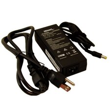 <strong>Denaq</strong> 4.5A 16V AC Power Adapter for IBM / Lenovo Laptops