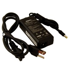 3.36A 16V AC Power Adapter for IBM / Lenovo Laptops