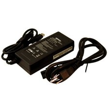 <strong>Denaq</strong> 4.74A 19V AC Power Adapter for HP Pavilion / Compaq Presario Laptops