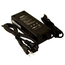 <strong>Denaq</strong> 6.5A 18.5V AC Power Adapter for HP Pavilion Laptops