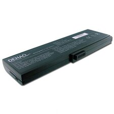 9-Cell 7200mAh Lithium Battery for ASUS Laptops