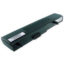6-Cell 4800mAh Lithium Battery for ASUS U5 Laptops