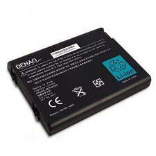 6600mAh Lithium Battery for HP / Compaq Laptops