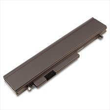 4-Cell 28Whr Lithium Battery for DELL Laptops