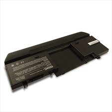 9-Cell 68Whr Lithium Battery for DELL Laptops