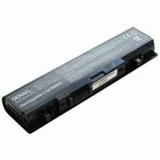 6-Cell 5200mAh Lithium Battery for DELL Studio Laptops