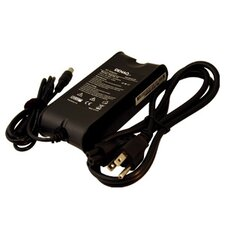 <strong>Denaq</strong> 4.62A 19.5V AC Power Adapter for DELL Laptops