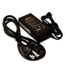 <strong>Denaq</strong> 3.16A 19V AC Power Adapter for TOSHIBA Laptops