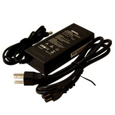 4A 15V AC Power Adapter for TOSHIBA Laptops